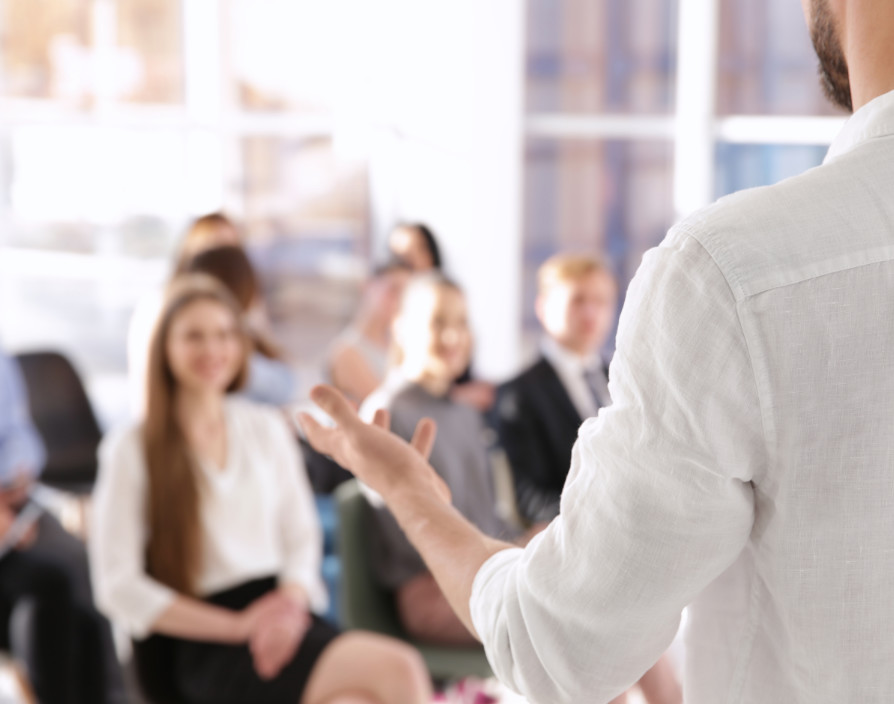 10 coaching skills every leader should master