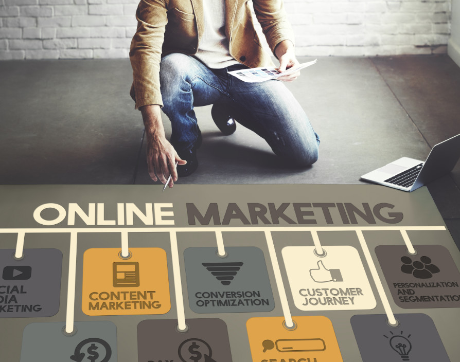 Online marketing: 2020 forecast and what to expect