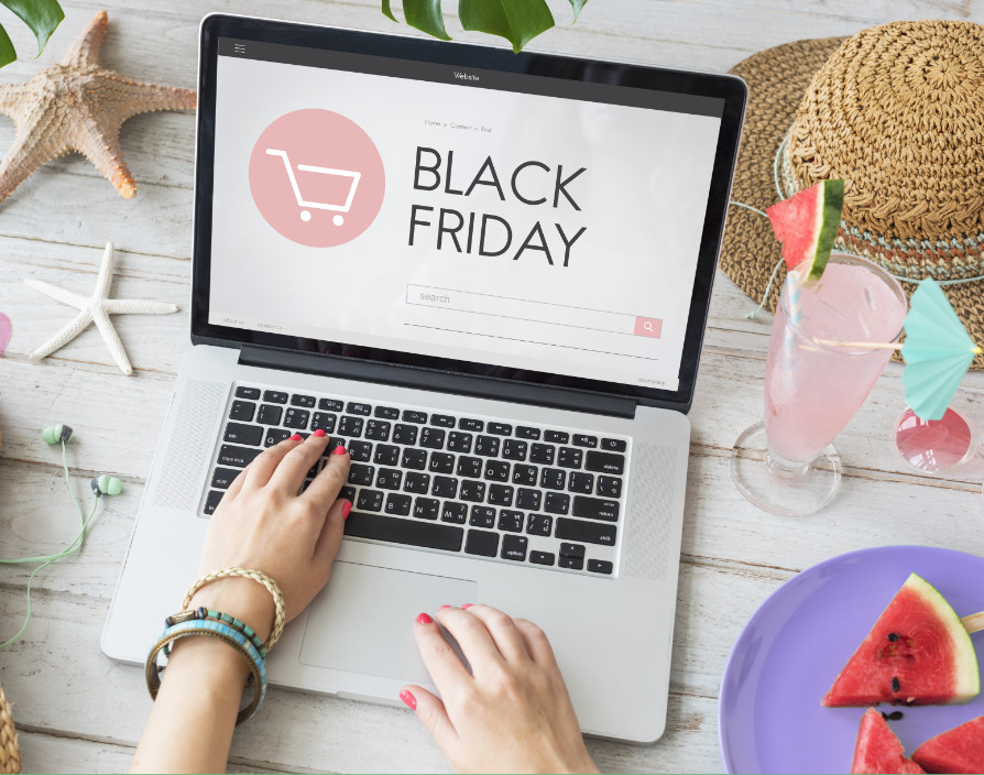 5 tips to convert your customers to sales on Black Friday