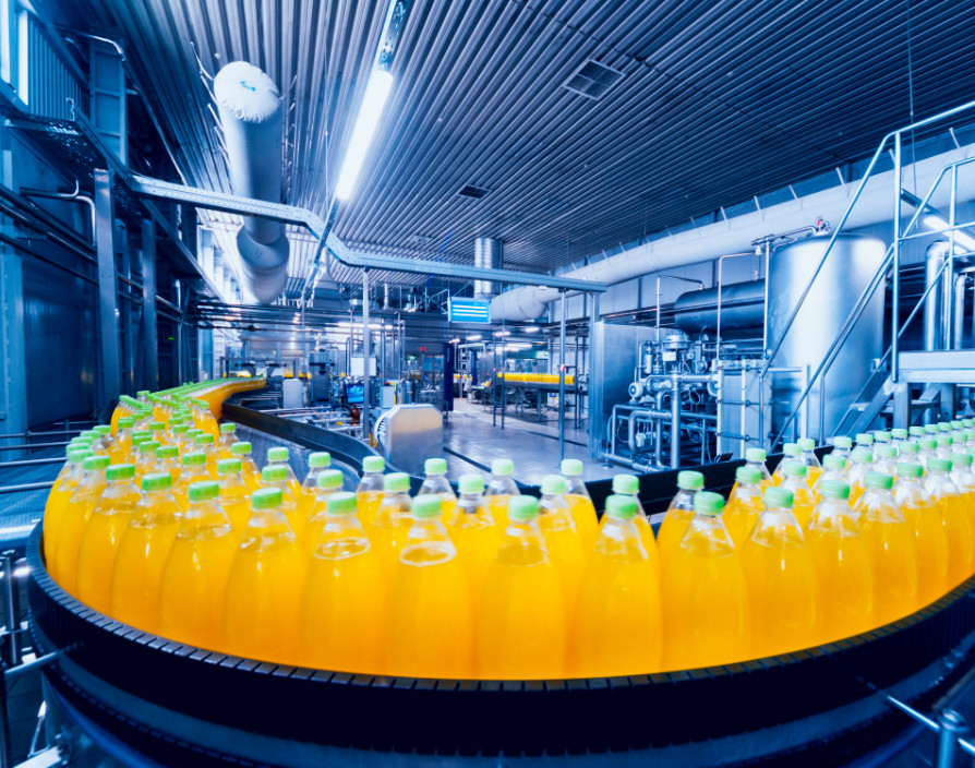 5 Tips for engaging a food and drink manufacturer