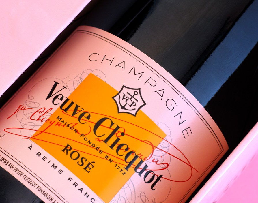 8 modern business lessons from 19th century champagne pioneer Barbe-Nicole Clicquot