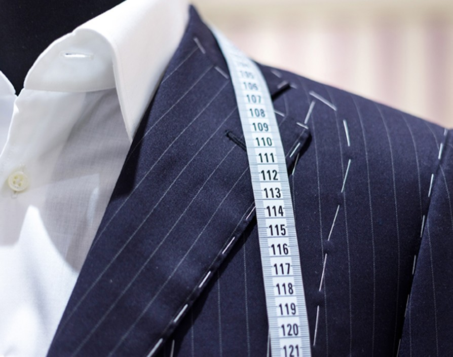 A Suit That Fits kicks off first ever crowdfunding campaign