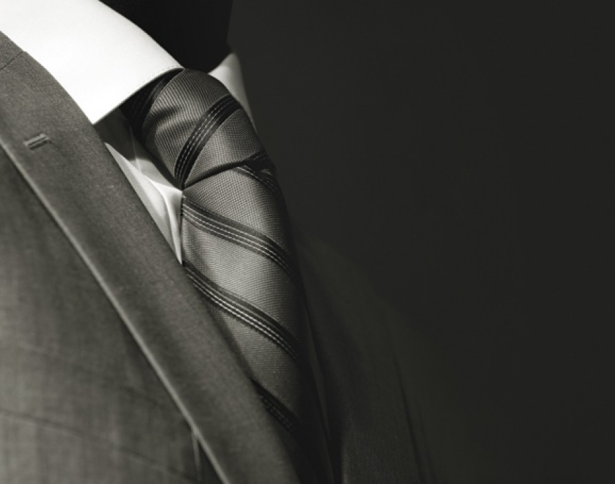 A Suit That Fits sets its sights on the US market