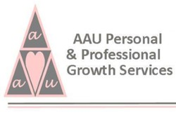 AAU Personal & Professional Growth Services