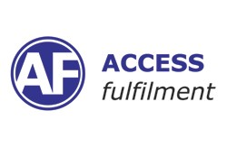 Access Fulfilment