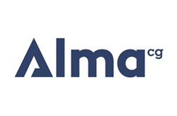 Alma Consulting Group UK