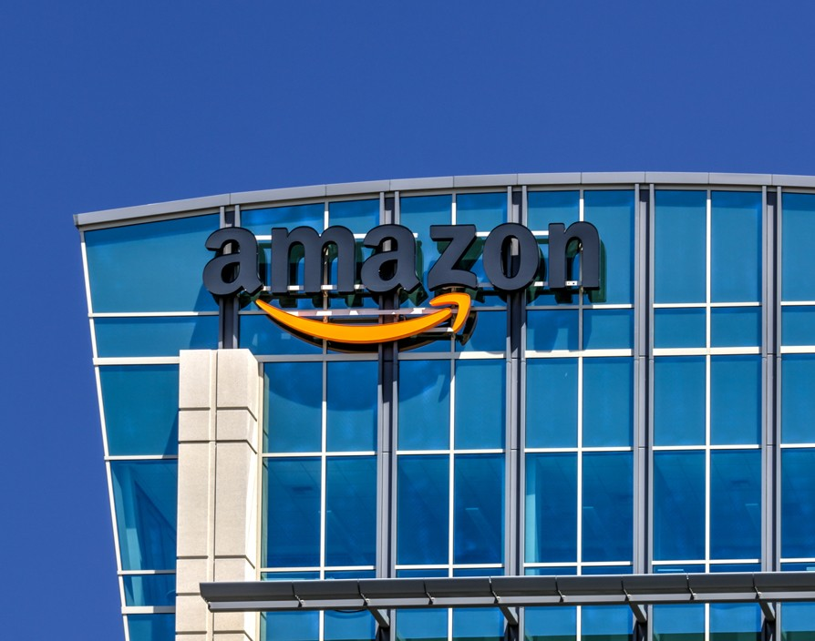 Amazon Launchpad to give start-ups the reach of a tech giant