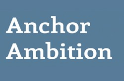 Anchor Ambition