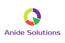 Anide Solutions
