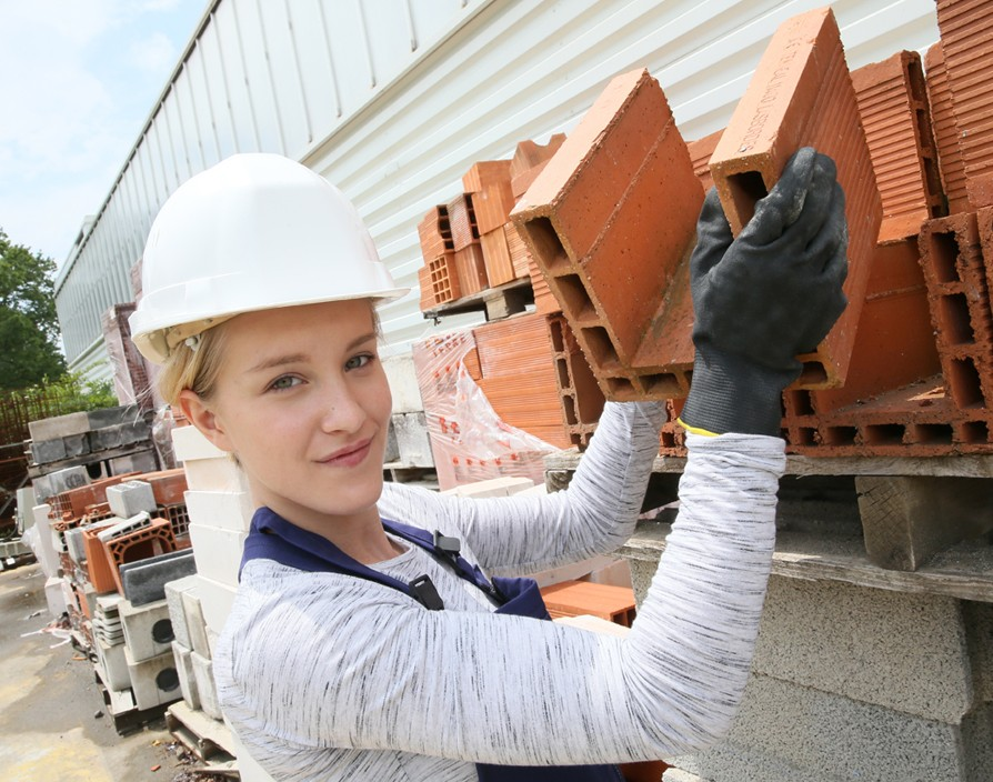 Apprenticeship levy divides employers