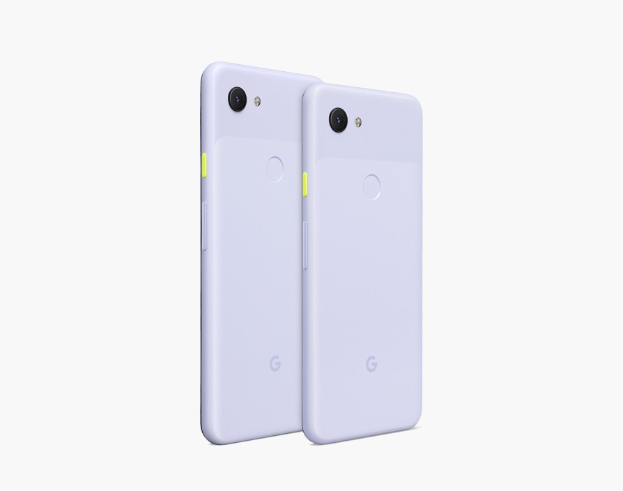 Are Pixel 3a and Pixel 3a XL the smartphones for entrepreneurs on the go?