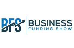 The Business Funding Show