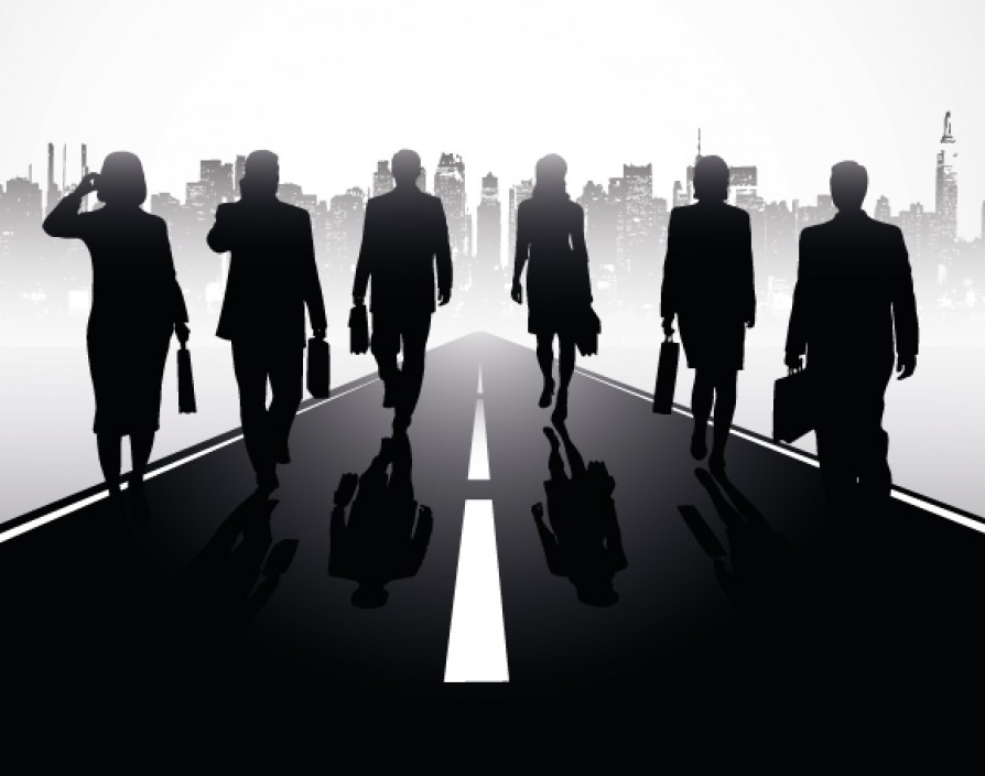 Banks not the only option for businesses