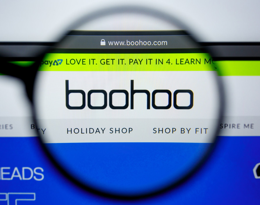 Boohoo buys out Debenhams leaving 12,000 jobs at risk as retail giant closes high street stores