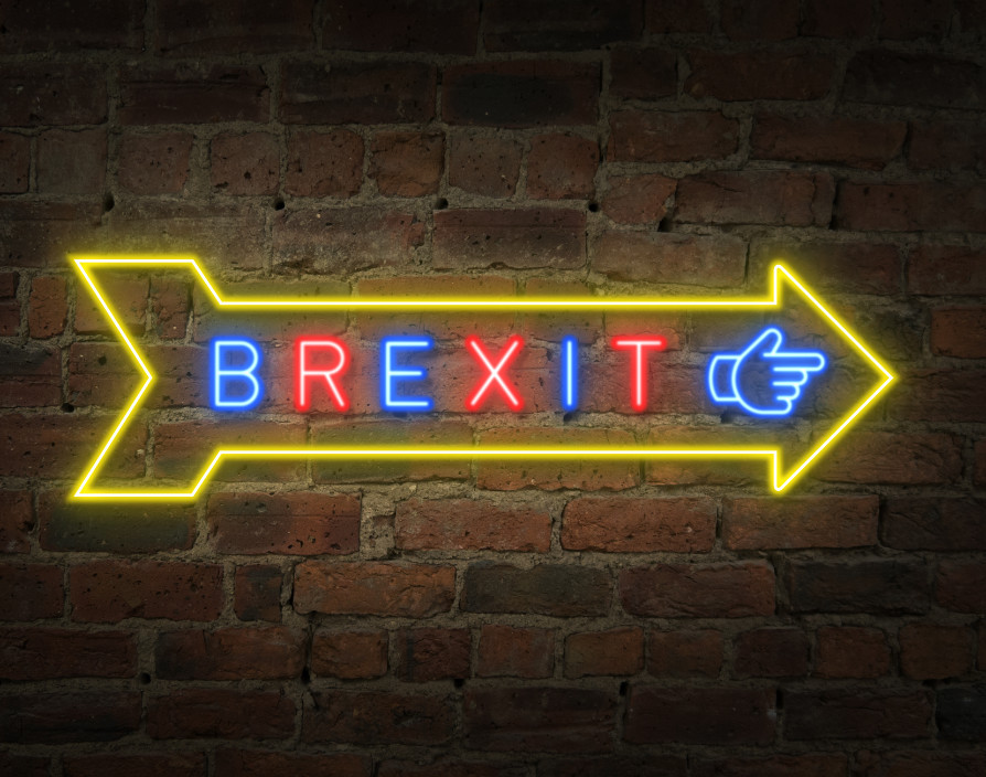Brexit and the future: Business planning for 2021