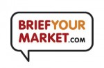 Brief Your Market Limited