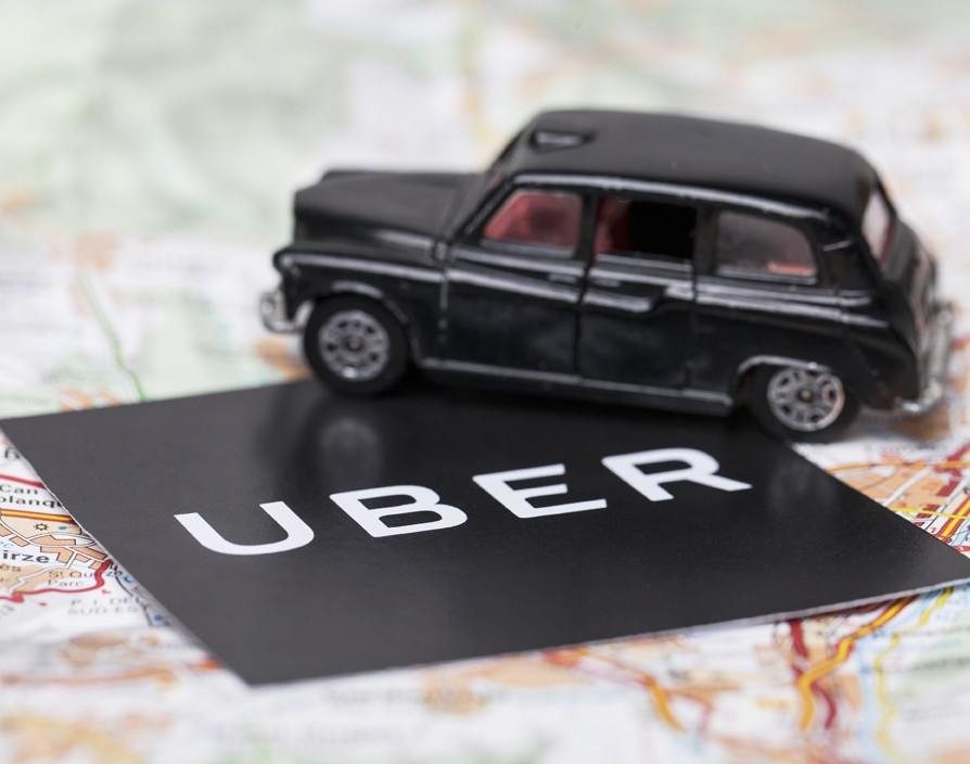 Can London's black cab drivers win their £500m lawsuit against Uber?