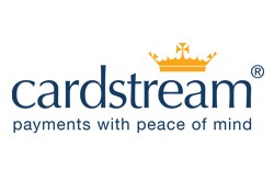 Cardstream Limited