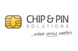 Chip & Pin Solutions Ltd