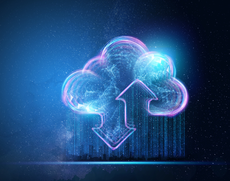 Three ways you didn't know the cloud could slash your business costs
