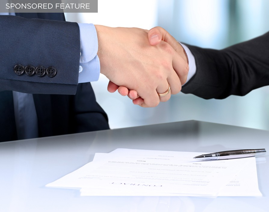 Contract or not a contract – that is the question