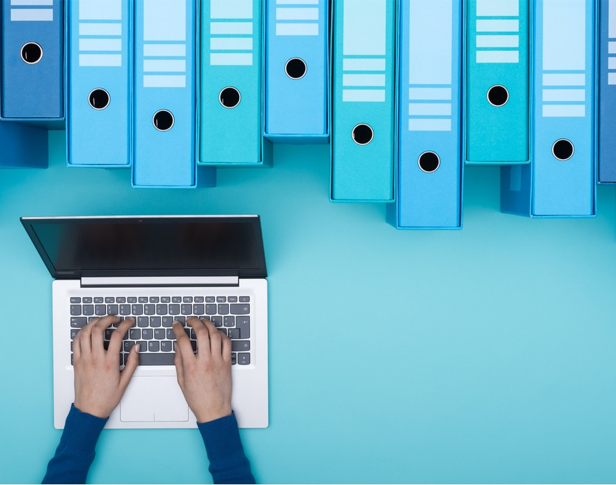 Data Commons for UK Tech is a new database dedicated to UK