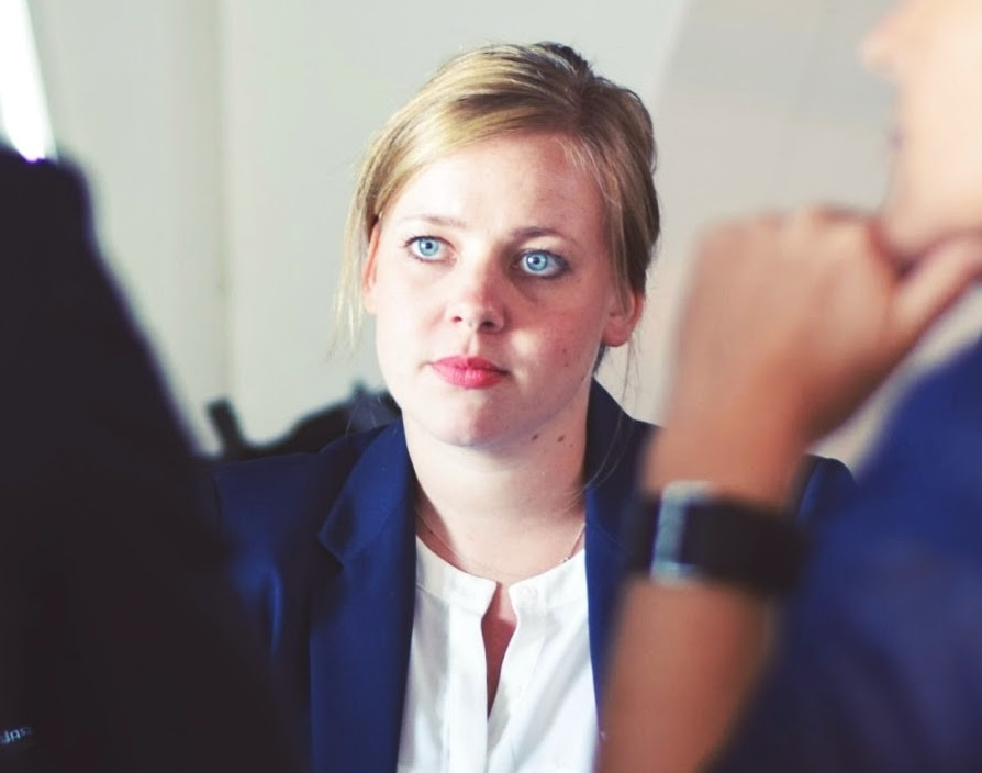 Why you need to avoid candidates who make these interview mistakes