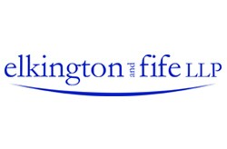 Elkington and Fife