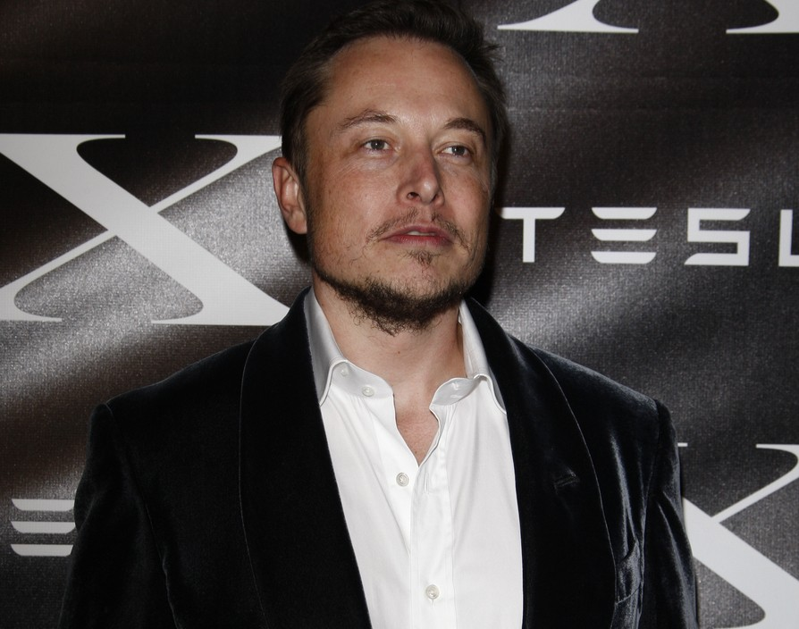 Elon Musk's masterplan of taking Tesla private leaves behind many unanswered questions