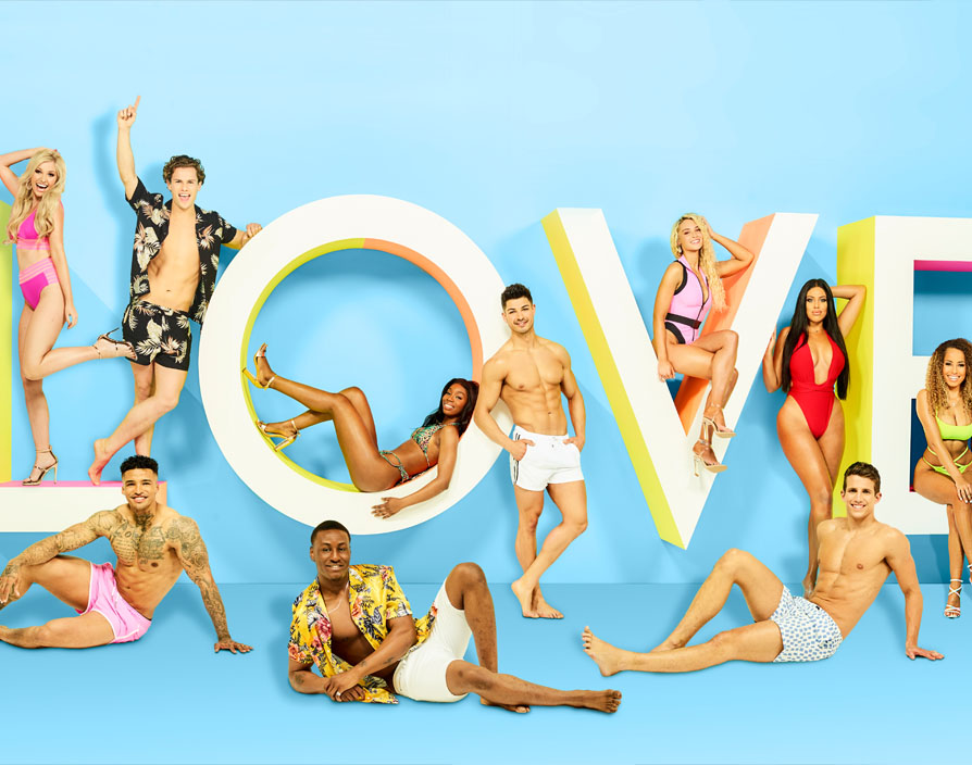 Employing Gen Z in today's Love Island time might be beneficial for your startup