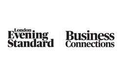 London Evening Standard - Business Connections