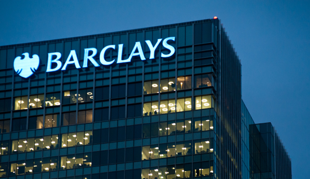 Barclays teams up with Big Issue Invest to support social enterprise