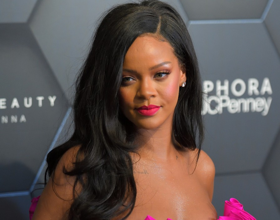 From Rihanna to Ryan Reynolds – ten celebrities doing battle in the business world