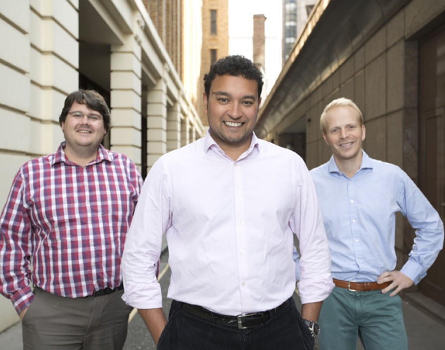 Funding Circle secures investment of $150m