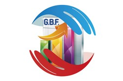 Global Business Frontiers UK Ltd
