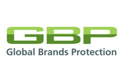 Global Brands Protection Limited