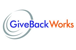 Give Back Works