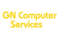 GN Computer Services