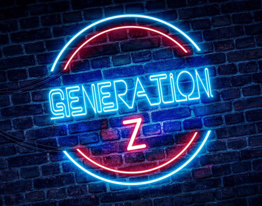 Managing Gen Z: understanding and engaging a new generation of workers