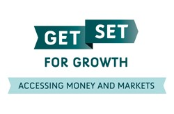 GetSet for Growth
