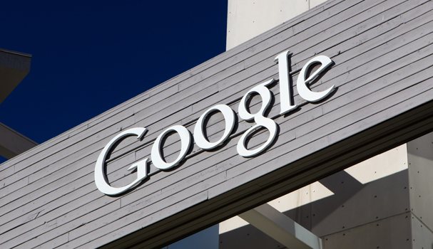 Google announces $100m pot for European startups