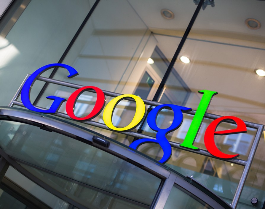 Google launches Digital Garage in Birmingham to boost tech skills of SMEs