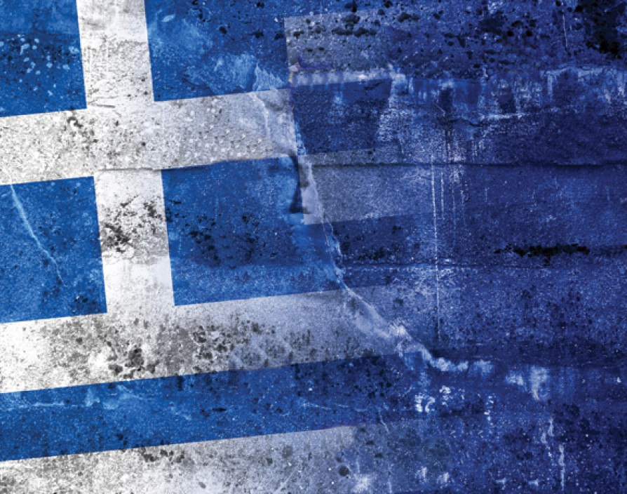 Should Greece leave the Euro?