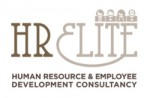 HR Elite Limited