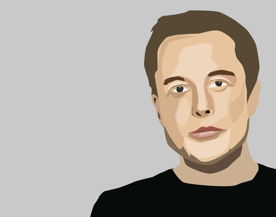How Elon Musk's tweets got the Tesla founder in trouble – again