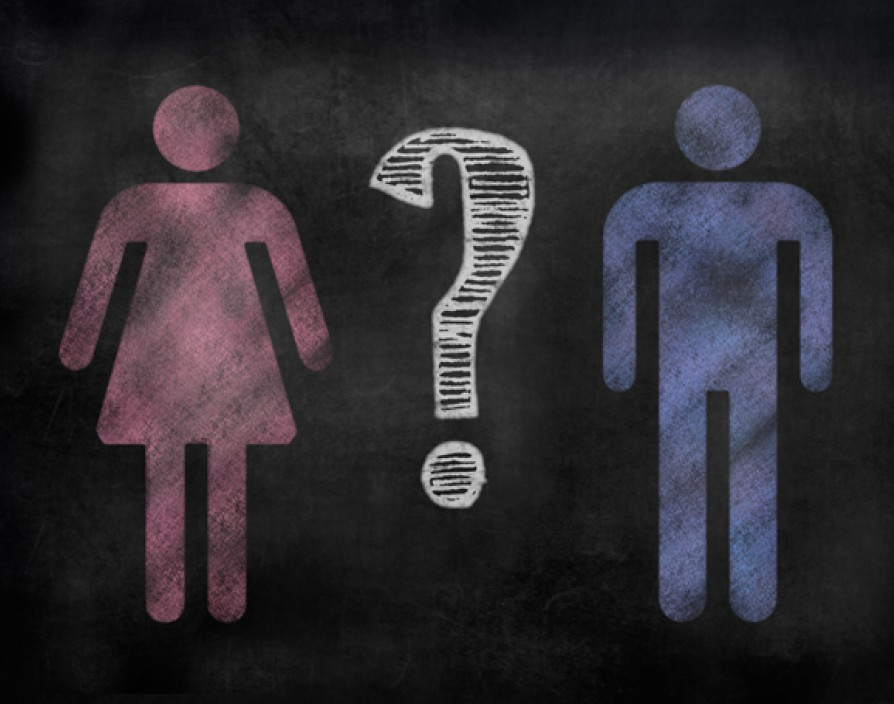 How can SMEs tackle the gender pay gap?