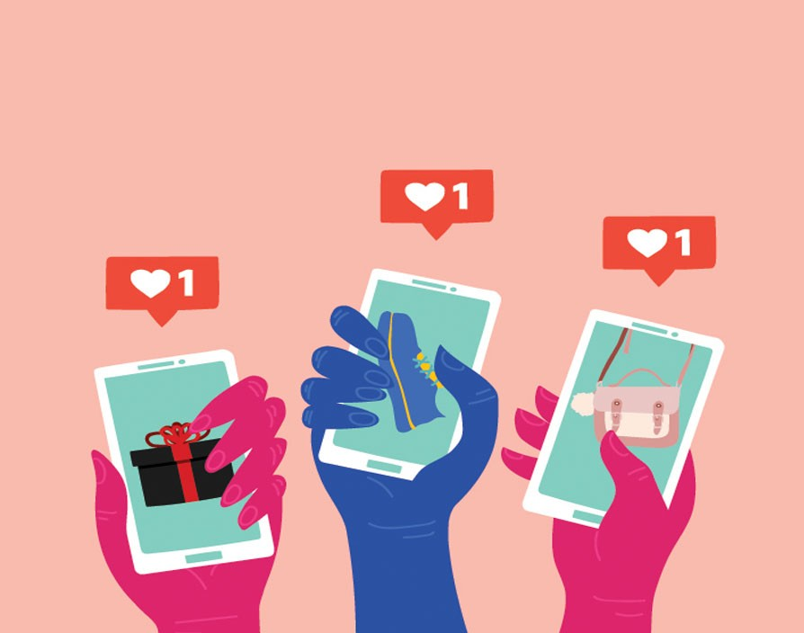 How can businesses leverage on Instagram's new shopping feature?