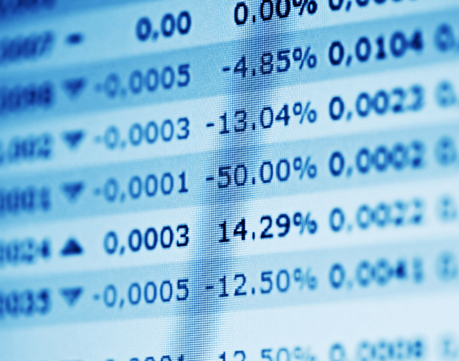 How to leverage the power of your financial data