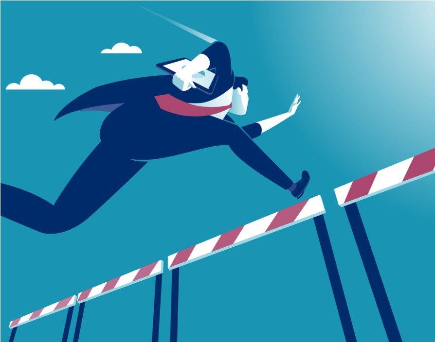 How to overcome the biggest hurdles to scale your fintech startup