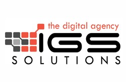IGS Solutions